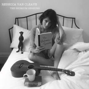 Rebecca Van Cleave EP
